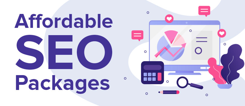 Why Not to Get Cheap SEO Packages!