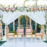 Different Services Provided by Event Management Companies