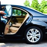 Tips on marketing your driver supply company