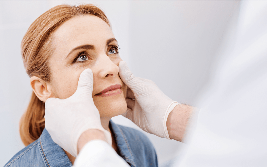 How to find a good cosmetic surgeon