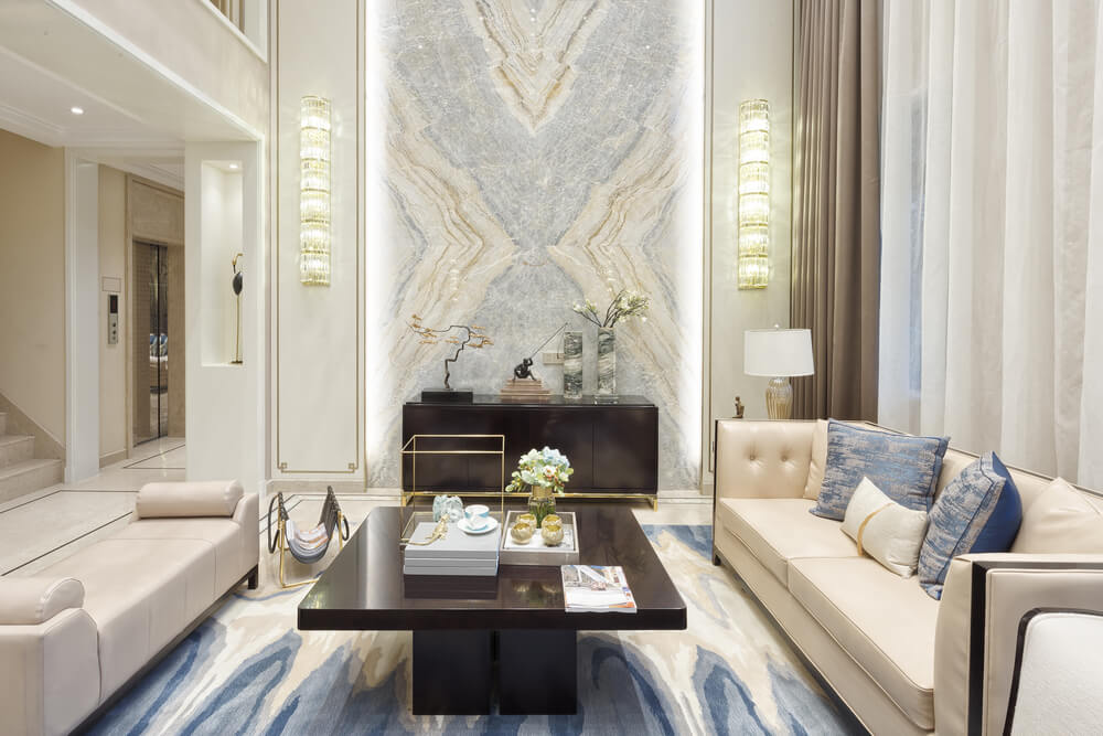 Things to know about interior designing