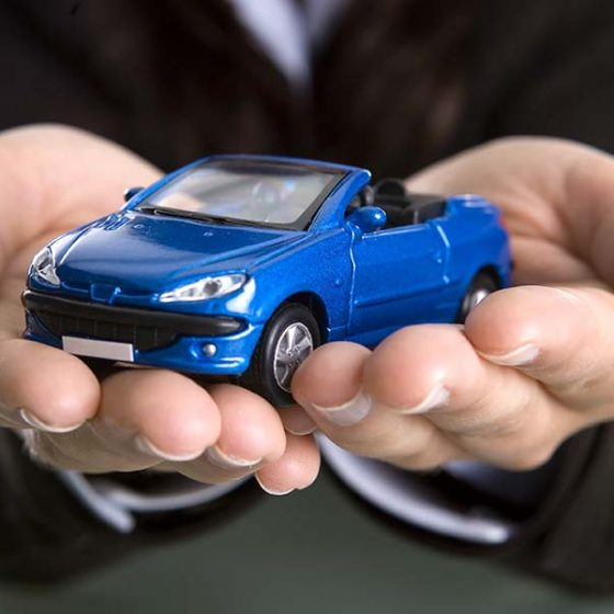 How to find a reliable car insurance company