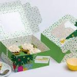 How to Find a Good Cake Packaging Service
