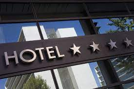 Steps for Starting a Hotel