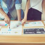 Things that need to be done when developing a branding strategy