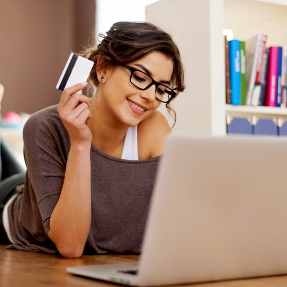 Top tips to sell products online